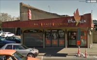 Phoenix Bar & Cafe