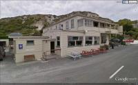 The Pier Hotel - image 1