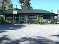 Pines Tavern