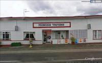 Pioneer Tavern