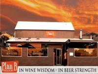 Plan B Bar & Cafe - image 1