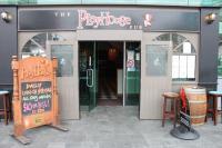 The Playhouse Pub & Brasserie - image 1