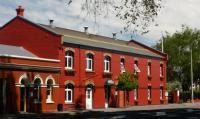 Pomeroy's Olde Brewery Inn - image 1
