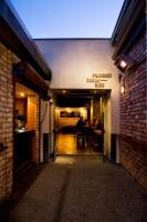 The Ponsonby Social Club