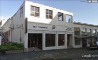 The Poolhouse Cafe & Bar - image 1