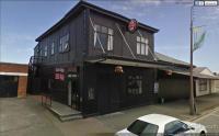 Porto Bello Bar and Grill