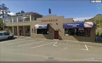 Portobello Hotel & Bistro - image 1