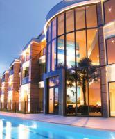 Portside Hotel - image 1