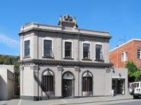 Portsider Tavern - image 1