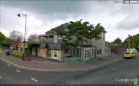 Prebbleton Tavern