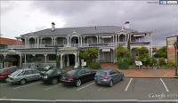 Princes Gate Hotel - image 1