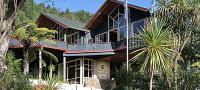 Puka Park Resort