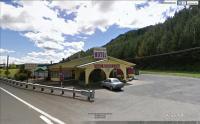 The Pukeko and Bull Hotel - image 1