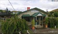 Puketapu Hotel - image 1