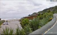 Punakaiki Resort