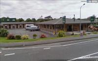 Punakaiki Tavern - image 1