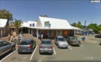 Punters Bar & Grill - image 1