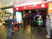 QF Tavern - image 1