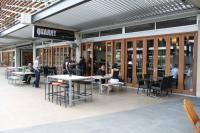 Quarry Bar & Restaurant - image 1