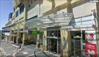 Quay West Suites Auckland - image 1