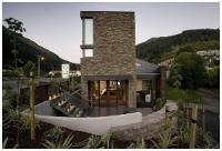 Queenstown Park Boutique Hotel - image 1