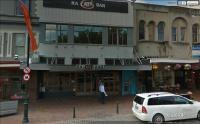 Ra Street Bar & Cafe - image 1