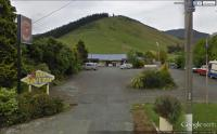 Rai Valley Tavern - image 1