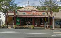 The Realm Bistro & Bar
