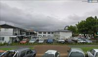 Regent of Rotorua - image 1