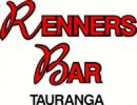 Renners Bar - image 1