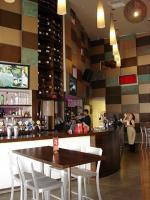 Republic Bar & Kitchen - image 1