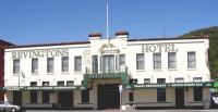Revington's Hotel