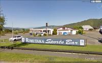 Rimutaka Tavern - image 1