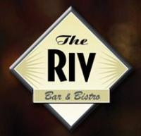 The Riv - image 1