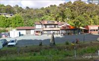 Roadrunner Tavern