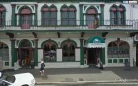 Robbies Bar and Bistro - image 1