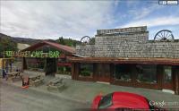 Roddy Nuggett Cafe a Bar