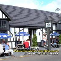 Rose and Crown - image 1