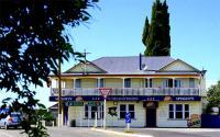 Roseland Tavern