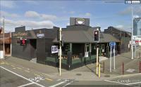Rosie O'Gradys Irish Pub - image 1