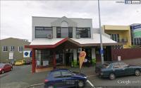 Rossco's Cafe & Bar - image 1