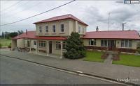 Royal Hotel Waikaka
