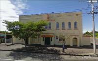 Royal Oak Tavern - image 1