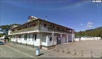 Ruatoria Hotel - image 1