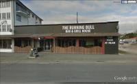 Running Bull Bar & Grill House - image 1