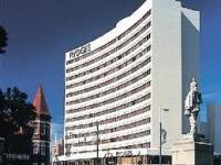 Rydges Christchurch - image 1