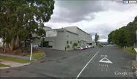 Rydges Rotorua - image 1