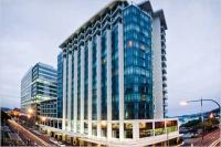 Rydges Wellington - image 1