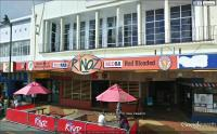 Rynoz Bar and Grill - image 1