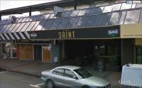 The Saint Bar - image 1